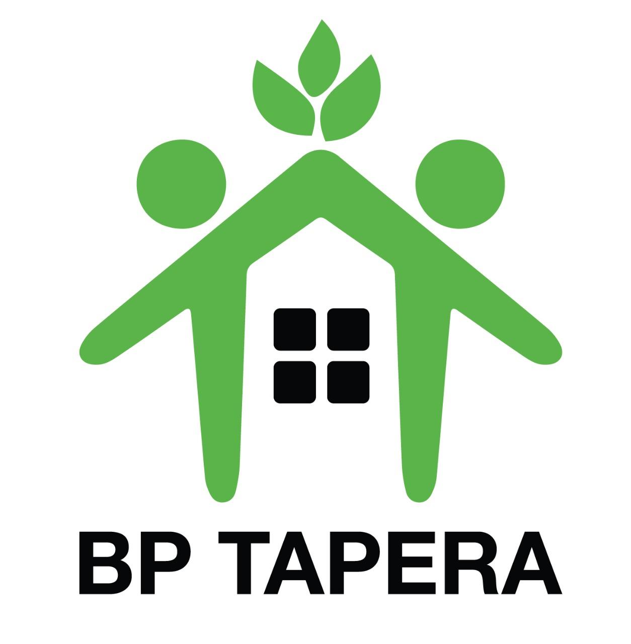 BP TAPERA
